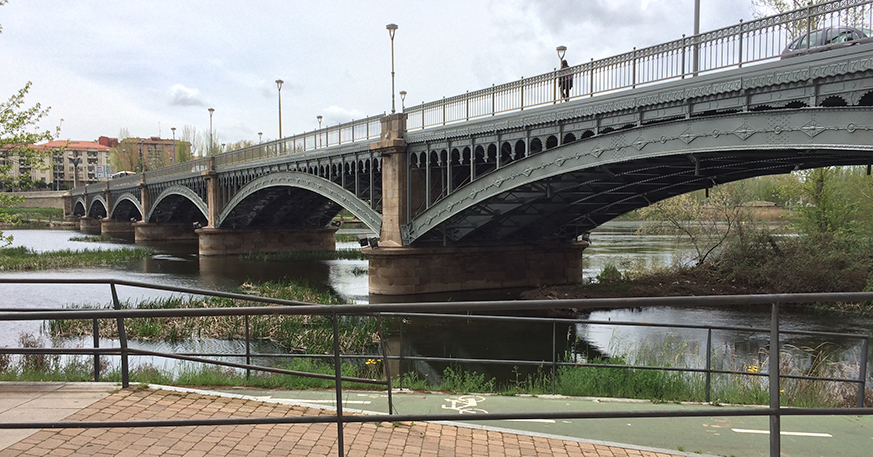 014-rehabilitacion-puente-rio-estevan1