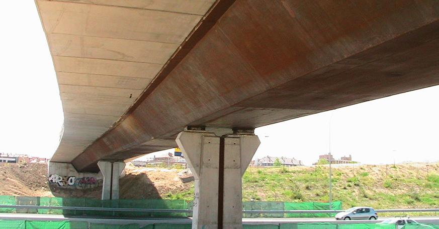 015-puente-M111