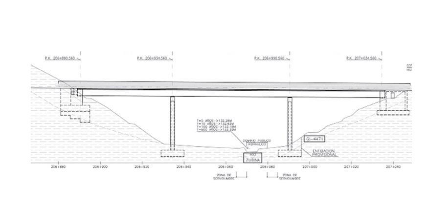 016-viaducto-AVE-legorreta