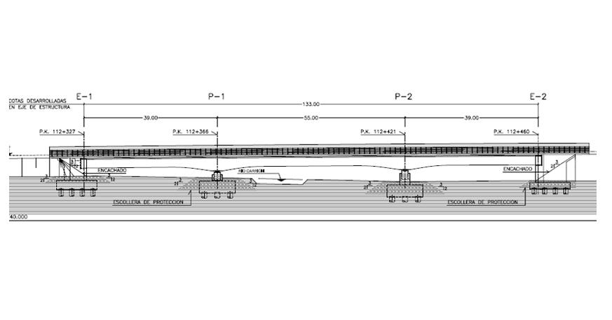 017-viaducto-rio-carrion