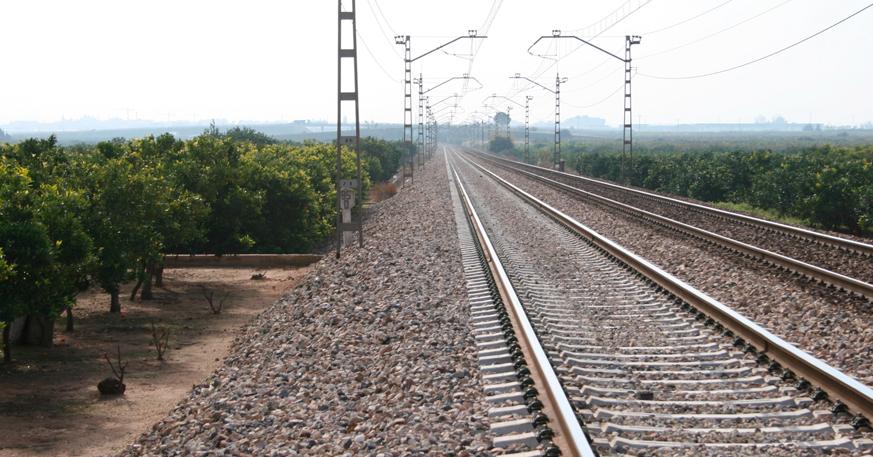 022-renovacion-ferroviaria-xativa