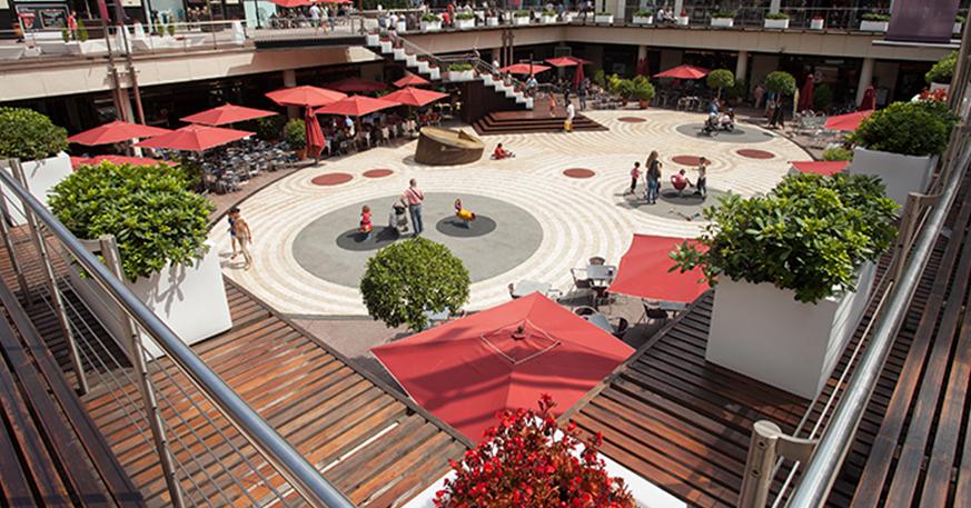 025-centro-comercial-glories-barcelona1