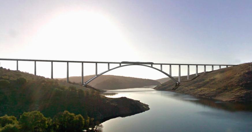 04-puente-Almonte