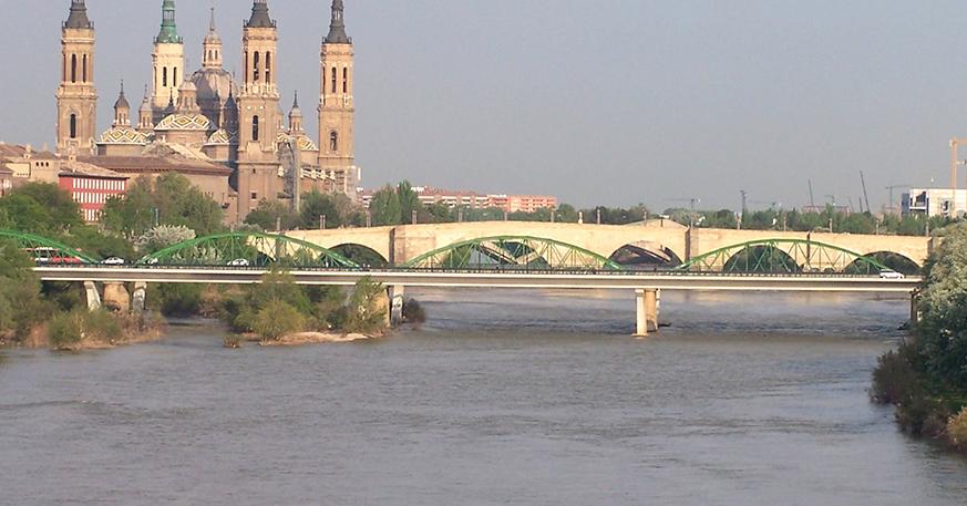 048-reparacion-puente-pilar1