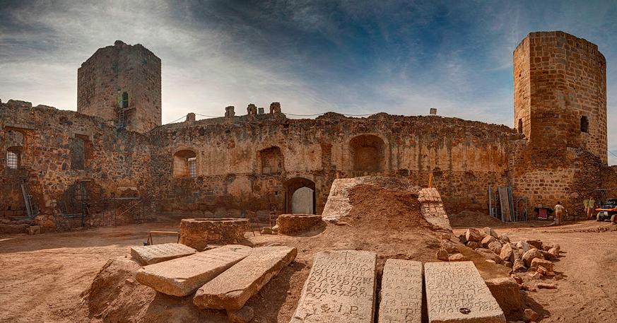 050-castillo-arribalavilla1