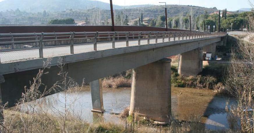 18_callus-bridge