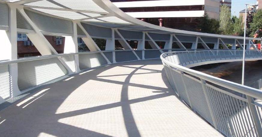 23_Paloma-footbridge