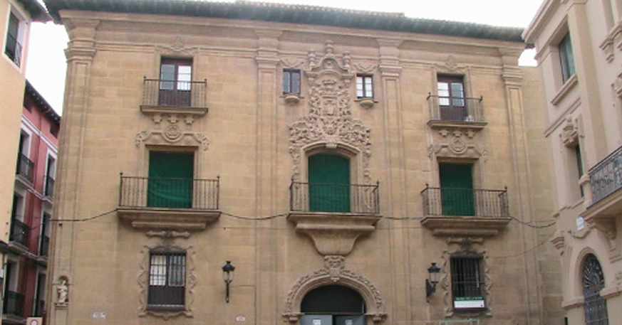 47_Rioja_Museum_en
