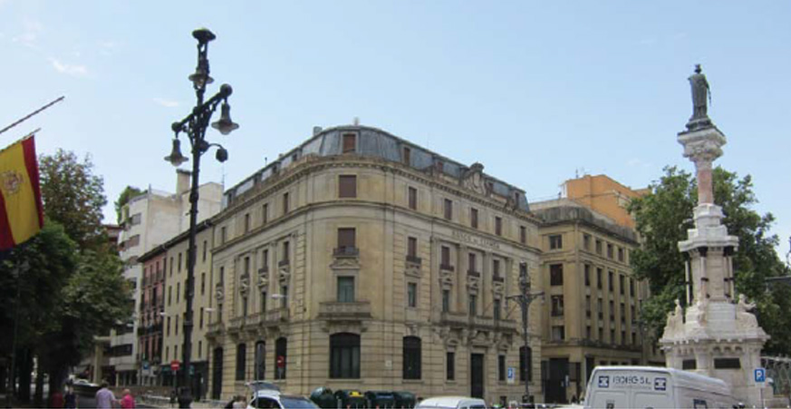 BANCO_PAMPLONA