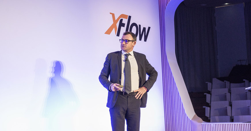 XFLOW_CONFERENCE